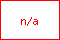 Kia SPORTAGE - 2014 1.6i 2WD World Edition
